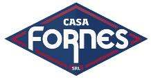 Imprenta Casa Fornes
